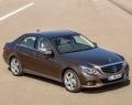Mercedes-E-Klasse-Facelift-2013-Bild-07
