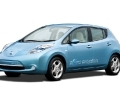 thumbs_Nissan Leaf