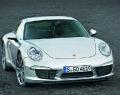 Porsche-991-001
