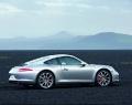 Porsche-991-002