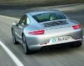 Porsche-991-003