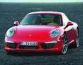 Porsche-991-004