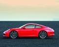 Porsche-991-005