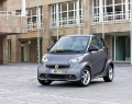 Smart Facelift 2012 - Bild 03