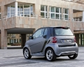 Smart Facelift 2012 - Bild 04