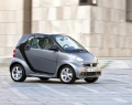 Smart Facelift 2012 - Bild 06