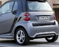 Smart Facelift 2012 - Bild 08