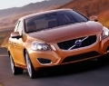 thumbs_Volvo S60 2010-001