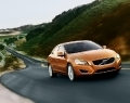 thumbs_Volvo S60 2010-002