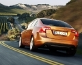 thumbs_Volvo S60 2010-003