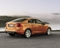 thumbs_Volvo S60 2010-004