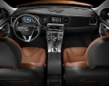 thumbs_Volvo S60 2010-005