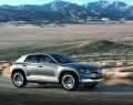 VW Cross Coupe - Bild 06