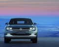 VW Cross Coupe - Bild 08