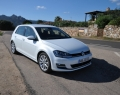 VW-Golf-7-Fahrbericht-Bild-01