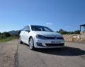 VW-Golf-7-Fahrbericht-Bild-02
