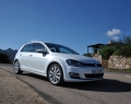 VW-Golf-7-Fahrbericht-Bild-03