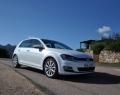 VW-Golf-7-Fahrbericht-Bild-03