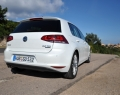 VW-Golf-7-Fahrbericht-Bild-04