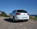 VW-Golf-7-Fahrbericht-Bild-05