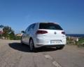 VW-Golf-7-Fahrbericht-Bild-05