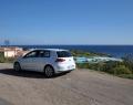 VW-Golf-7-Fahrbericht-Bild-07