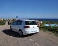 VW-Golf-7-Fahrbericht-Bild-08