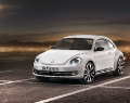 VW-New-Beetle-2012-001