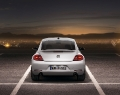 VW-New-Beetle-2012-002
