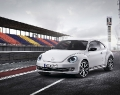 VW-New-Beetle-2012-004