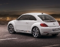VW-New-Beetle-2012-005