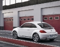 VW-New-Beetle-2012-006