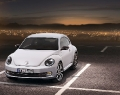 VW-New-Beetle-2012-008