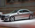 Neue-Mercedes-Benz-S-Klasse-Bild-01