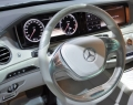 Neue-Mercedes-Benz-S-Klasse-Bild-07