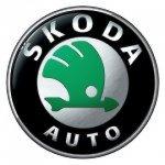 skoda_logo.jpg
