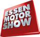 Essen_Motorshow_2008.jpg