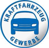 ZDK_Logo.jpg