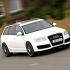 Abt-Audi RS6
