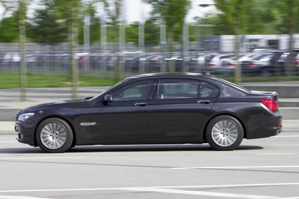 BMW_7er_760Li_High_Security