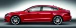 Audi_A5_Sportback_023.jpg