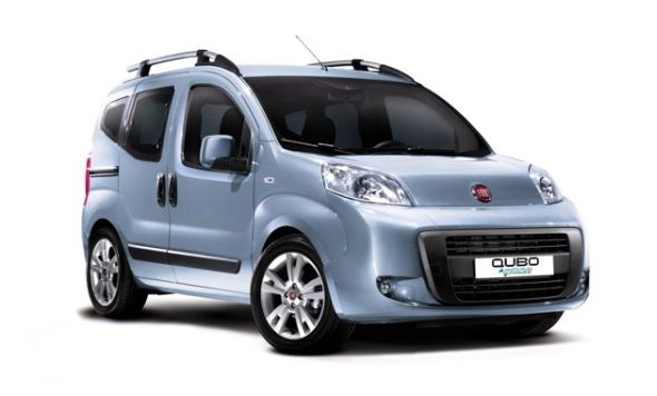 Fiat_Qubo_Natural_Power.jpg