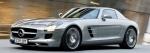 Mercedes_SLS_AMG_003.jpg