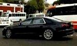 Audi_A8_200.jpg