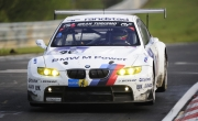 BMW M3 GT2 Wallpaper