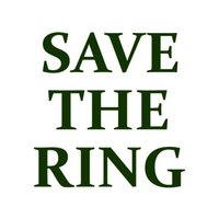 Save The Ring!