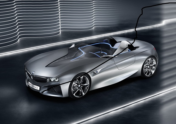BMW_Vision_Connected_Drive.jpg