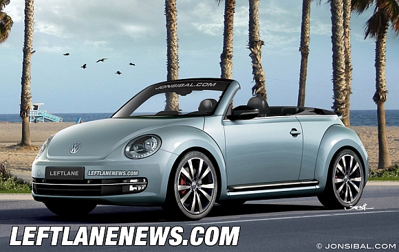 neues vw beetle cabrio ab 2013 automobil blog. Black Bedroom Furniture Sets. Home Design Ideas