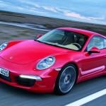 Porsche911-630
