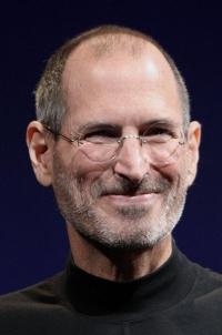 Der Einfluss des Steve Jobs auf die Autoindustrie
